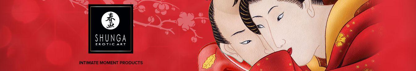 Japońskie dziwne gry erotyczne